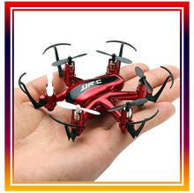 Hot Sale 2.4G 4CH 6-Axis Gyro JJRC H20 Remote Control Helicopter RC Quadcopter Hexacopter RC Mini Drone with One-key Return