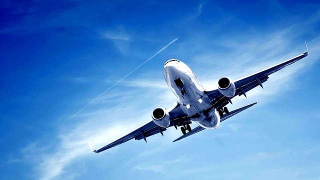 Hd stampe su tela moderna aereo senza cornice militare for Pittura moderna soggiorno