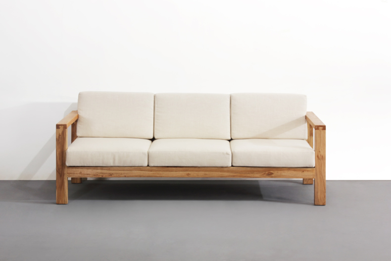 Modern Minimalist Sofa Stunning Minimalist Sofa Design ...