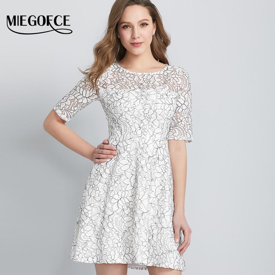 ажурные платья купить в Китае