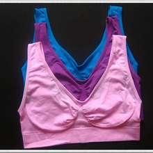 95172864ab3c5 AHH 3 pcs lot genie 6 Size BODY SHAPER Push Up Breast Rhonda shear Ladies  Underwear