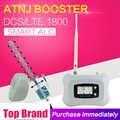 Spagna GSM 4G LTE 1800 B3 Cellulare Ripetitore Del Segnale Del Telefono GSM LTE 1800 Ripetitore Del Telefono Mobile 4G Cellulare amplificatore cellulare 4G Antenna
