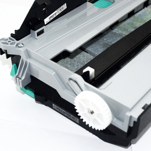 Image 4 - Assy Duplex Module CN459 60377 for HP970 971 for HP Officejet Pro x451dn x451dw x476dn x476dw x551dn x576dw Diverter Guide