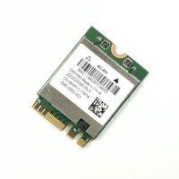 DW1560 BCM94352Z 06XRYC 802.11ac NGFF M2 867Mbps BCM94352 BT4.0 WiFi Wireless Card network card wifi card 2.4G/5GHz