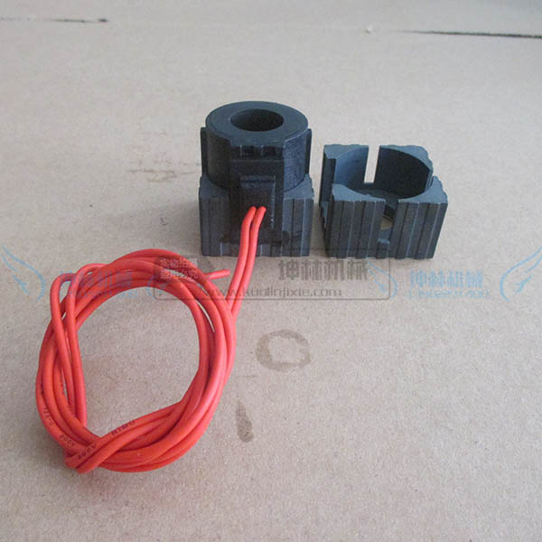 US $300 0 |Sunward SWE50 / 55 Rexroth ZY907 / 913/923 excavator solenoid  coil-in Tool Parts from Tools on Aliexpress com | Alibaba Group