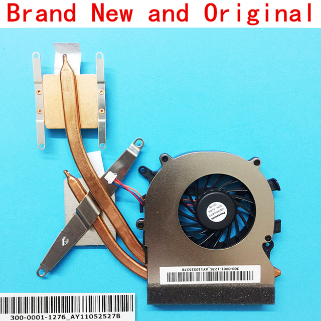 Business Accessories & Gadgets Laptop Accessories Replacement Accessories Processor