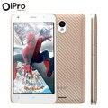 Original ONDA 5.0 pulgadas I950G IPRO Dual SIM Cards Smartphone Celular Android 6.0 GSM/WCDMA 2000 mAh Batería Desbloqueado Teléfono móvil