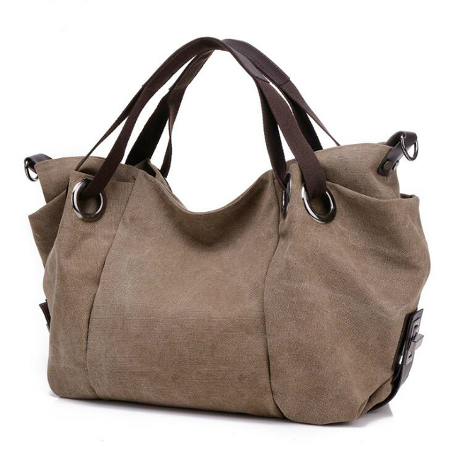 411d1540b0 010718-new-hot-femmes-sac-main-femme-big-bag-toile-dame-grand-sac -fourre-tout.jpg_640x640.jpg
