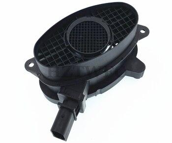 Sensor Aliran Massa Udara Meter untuk BMW E46 E53 E60 E61 E65 E66 E67 E90 E91 E92 E93 E87 E83 untuk X5 X6 X3 0928400529 13627788744