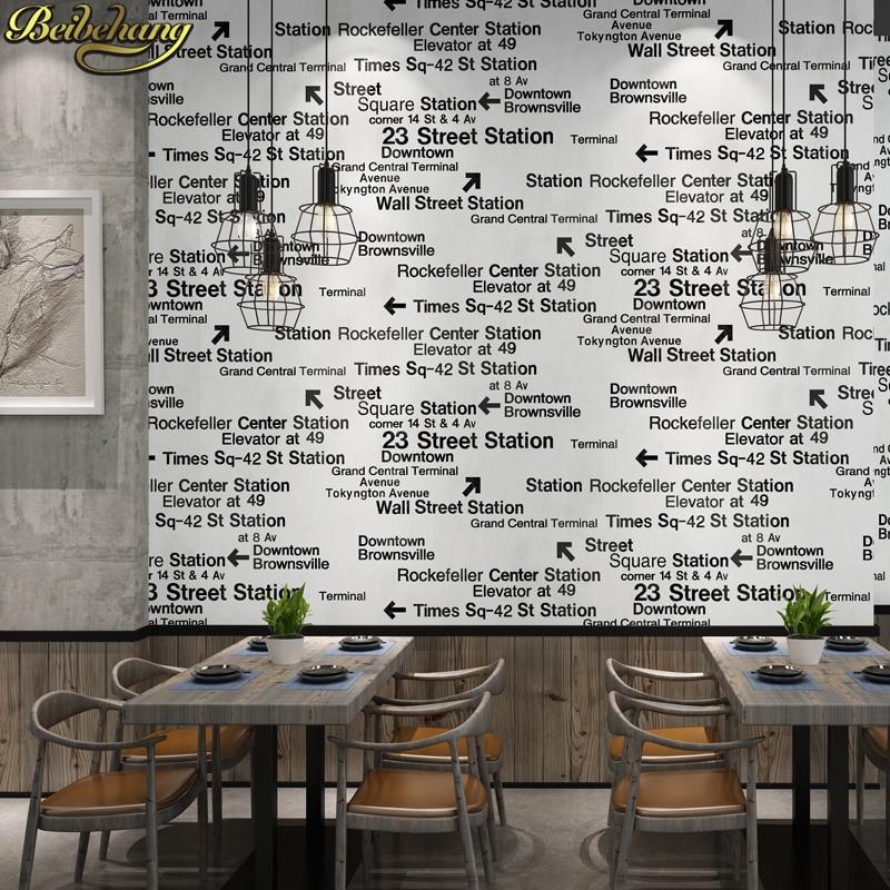 Beibehang papel de parede 3D musique note de musique piano papier peint pour murs 3 D papier peint pour salon chambre TV fond