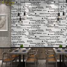 цена на beibehang papel de parede 3D Music Music note piano wallpaper For Walls 3 D wall paper for Living Room bedroom TV background