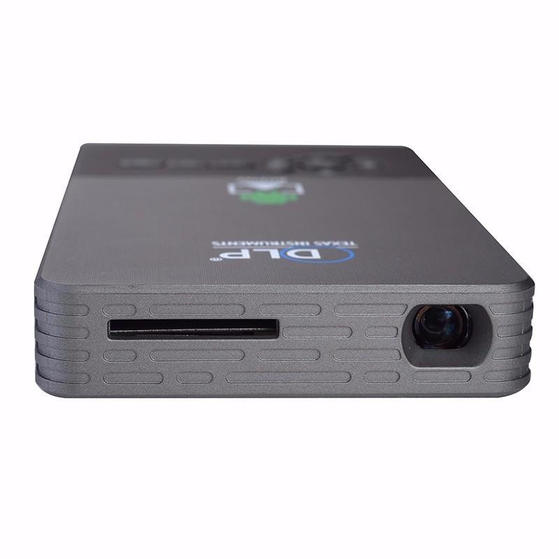 DLP C2 1080P (4)