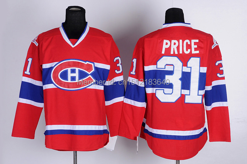 60b62d56822 ... adidas mens nhl ee26b 5d8b7  where can i buy free shipping stitched authentic  jerseys 31 carey price jersey home montreal canadiens