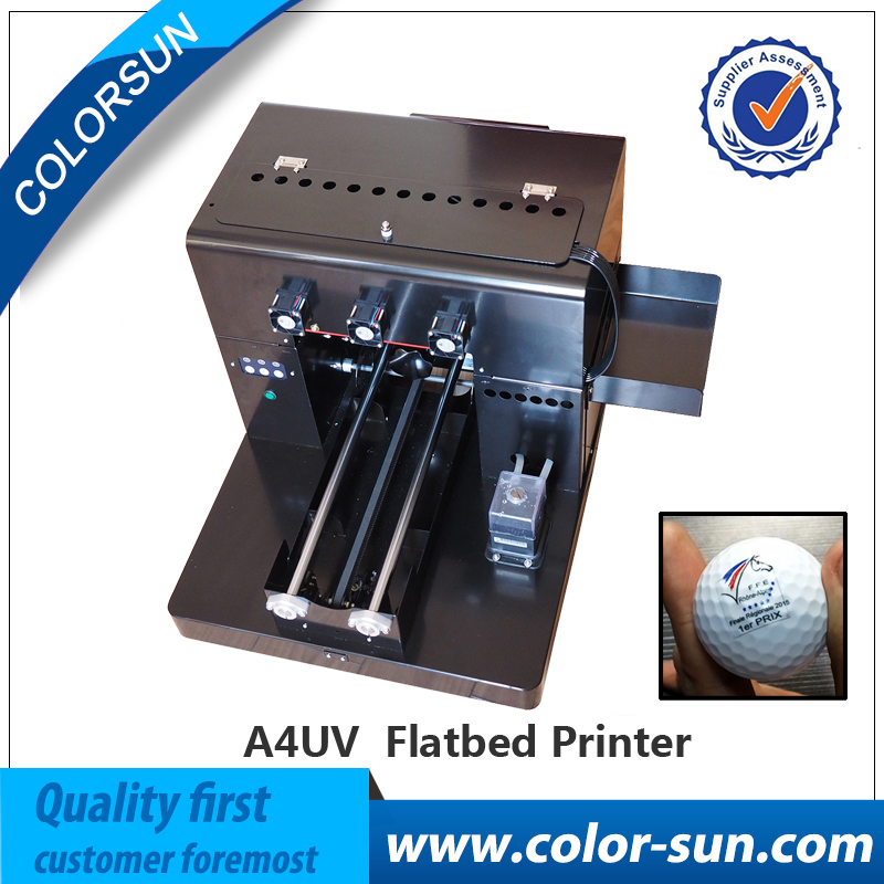 New A4 small size UV Printer Flatbed Printer with emboss effect for Phone Case Printer, wooden, leather, ABS,TPU,printer small format a4 size ball pen pencil flatbed printer uv digital printer