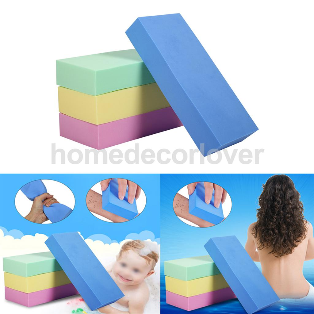 Office Electronics 50pcs High Quality For Epson Head Cleaning Swab Sponge For Dx4 Dx5 Dx7 Dx10 Printhead Cleaner Kit With White Pole Aesthetic Appearance Printer Supplies