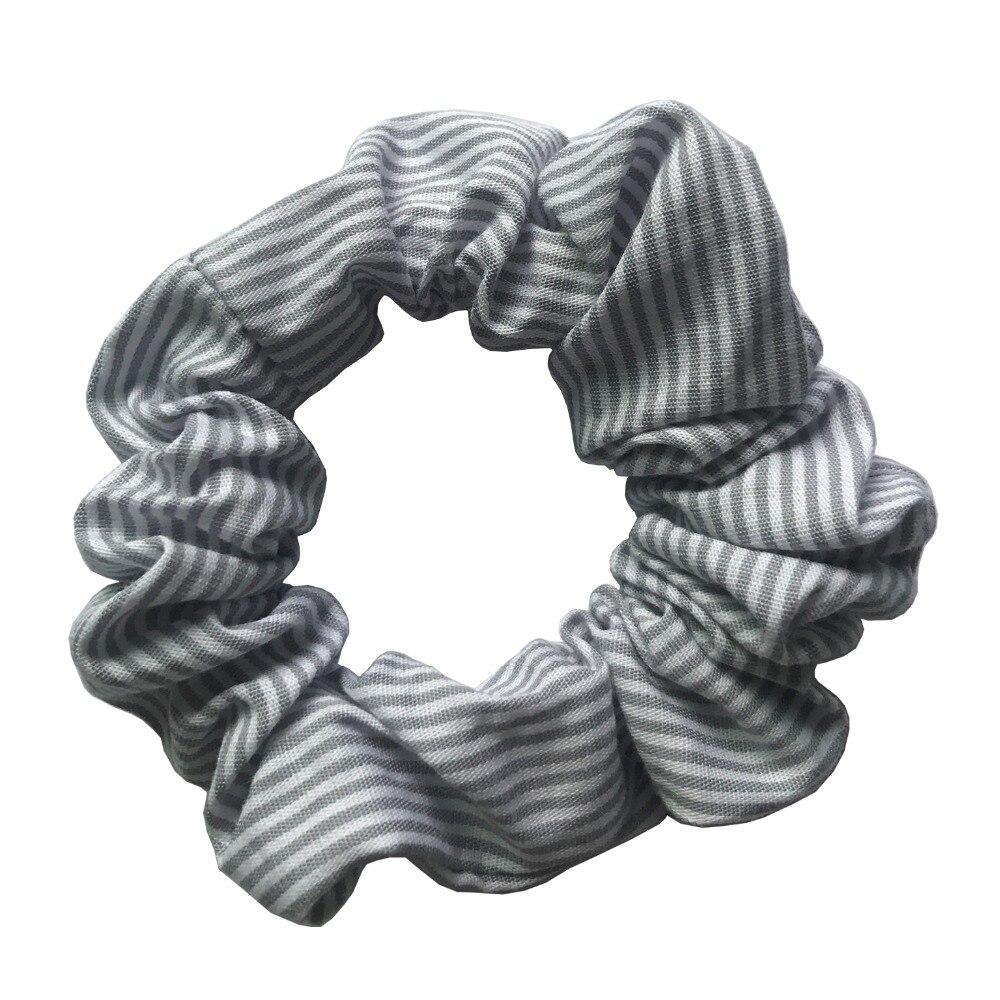 stripe 009