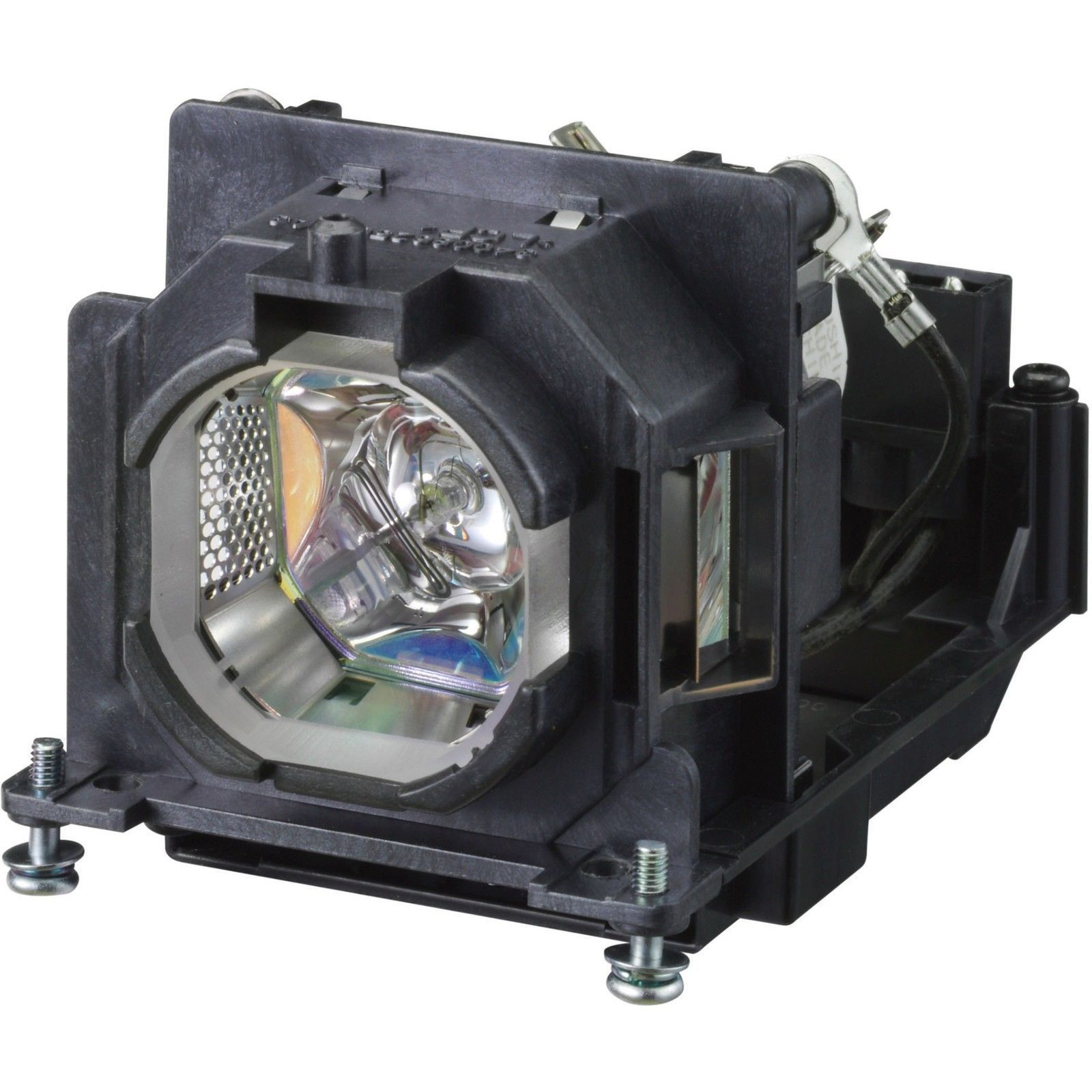 Projector Lamp Bulb ET-LAL500 for Panasonic PT-LW330 PT-LW280 PT-LB360 PT-LB330 PT-LB300 PT-LB280 PT-TW340 PT-TW341 with housing original replacement bare bulb panasonic et lal500 for pt lb280 pt tx400 pt lw330 pt lw280 pt lb360 pt lb330 pt lb300 projectors