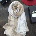 2016 Моды Ислам женщин шелковый хиджаб высокое качество Турецких Индонезийский пляж шарф шарфы головные уборы девушки cap много цветов