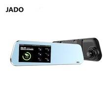 Видеорегистратор Jado - фото 6