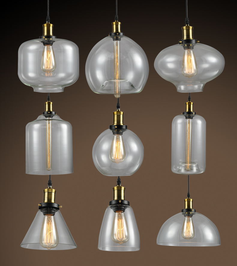 Popular edison bulb light fixture buy cheap edison bulb for Old looking light fixtures