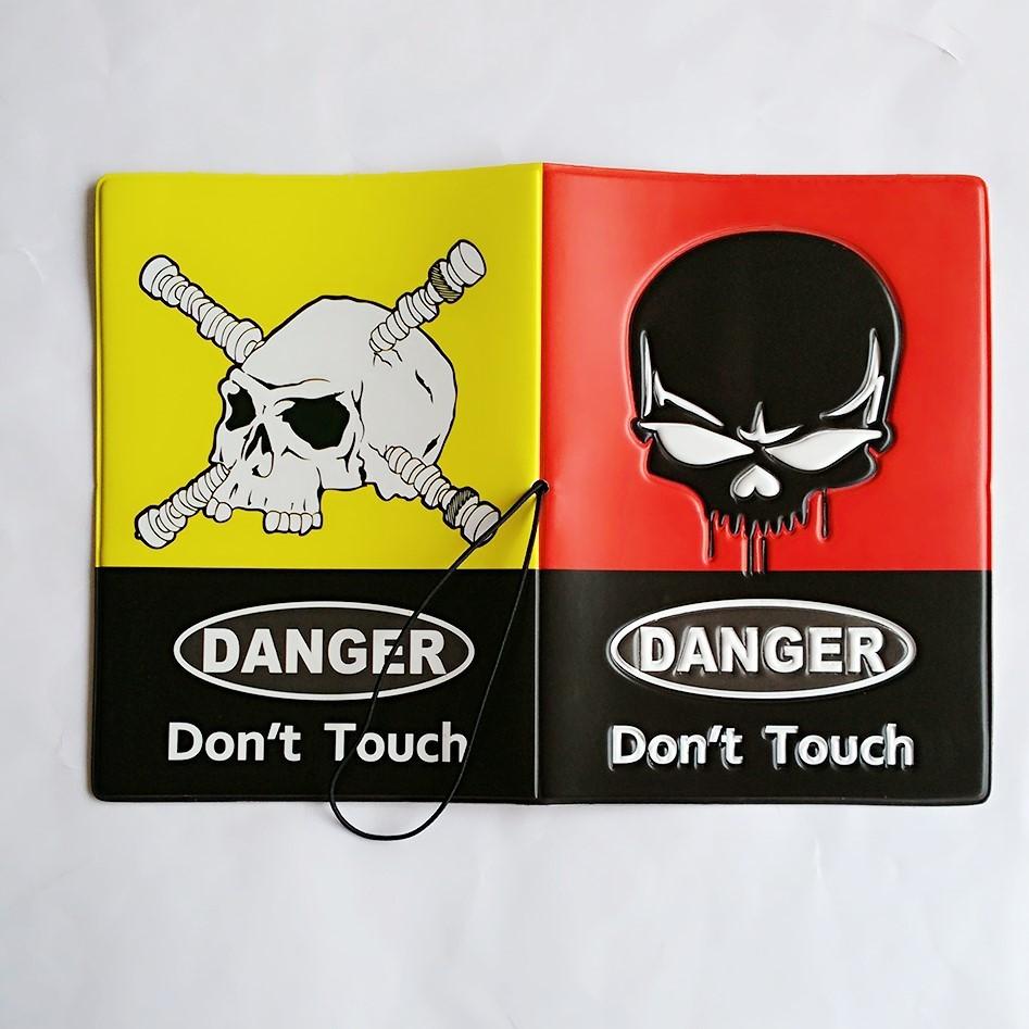 danger passport cover3