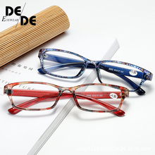 The New Reading Glasses Unisex Diopter Male Sunglasses Presbyopic Eyeglasses +1.0+1.5+2.0+2.5+3.0+3.5 +4.0