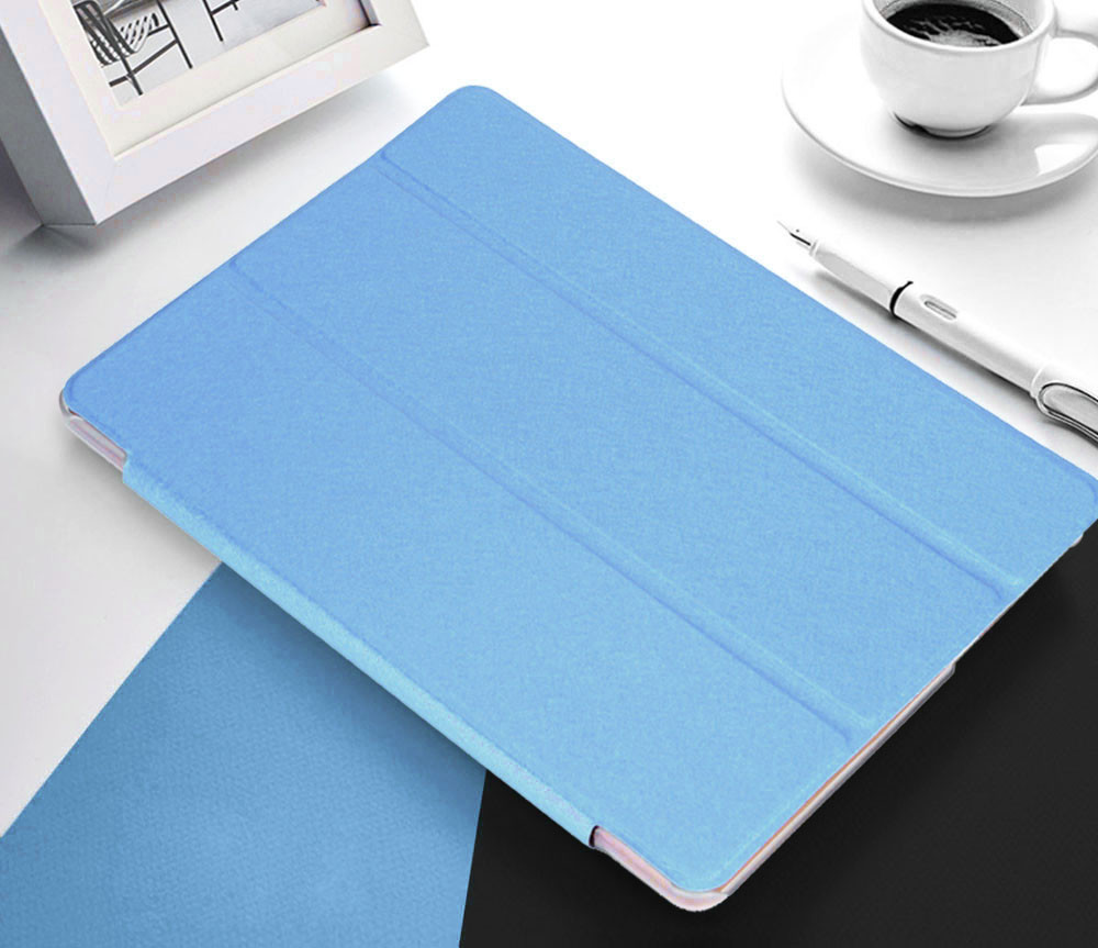 tablet case 10.1 Universal Silicone Cover Case For 10 10.1 Inch Android