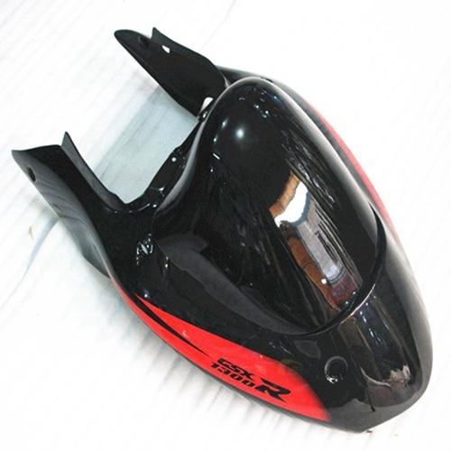 For Suzuki Hayabusa GSXR1300 97-07 Fairing Bodywork Set 1997 1998 1999 2000 01 02 03 04 Injection Molding Motorcycle Accessories (4)