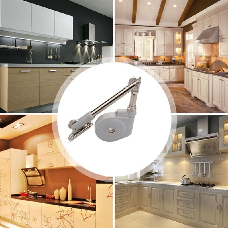 Instalaci/ón de cristal o madera almacenamiento cocina etc Becho Soporte de montaje ajustable de aleaci/ón de zinc en forma de F para estante flotante de ducha