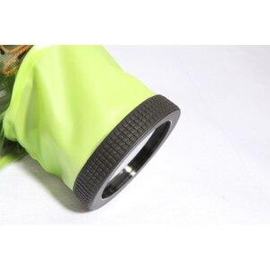 Image 4 - Водонепроницаемая сухая сумка для камеры 20 м, 65 футов, чехол для подводного плавания, сумка для плавания для Canon, Nikon, Sony, Pentax, DSLR, фотоаппарата