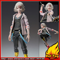 "100% Original Medicos Entertainment Super Action Statue Action Figure - Juzo Suzuya from ""TV Anime Tokyo Ghoul"""