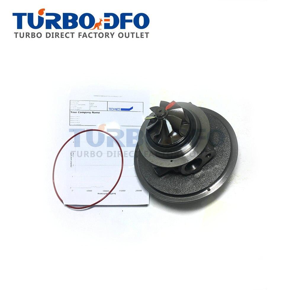 MGT1752S 814000 turbo core Balanced for Audi A3 S3 Quattro 2.0 TFSI EA888 220 KW - cartridge turbine NEW 817808-5011S 06K145702GMGT1752S 814000 turbo core Balanced for Audi A3 S3 Quattro 2.0 TFSI EA888 220 KW - cartridge turbine NEW 817808-5011S 06K145702G