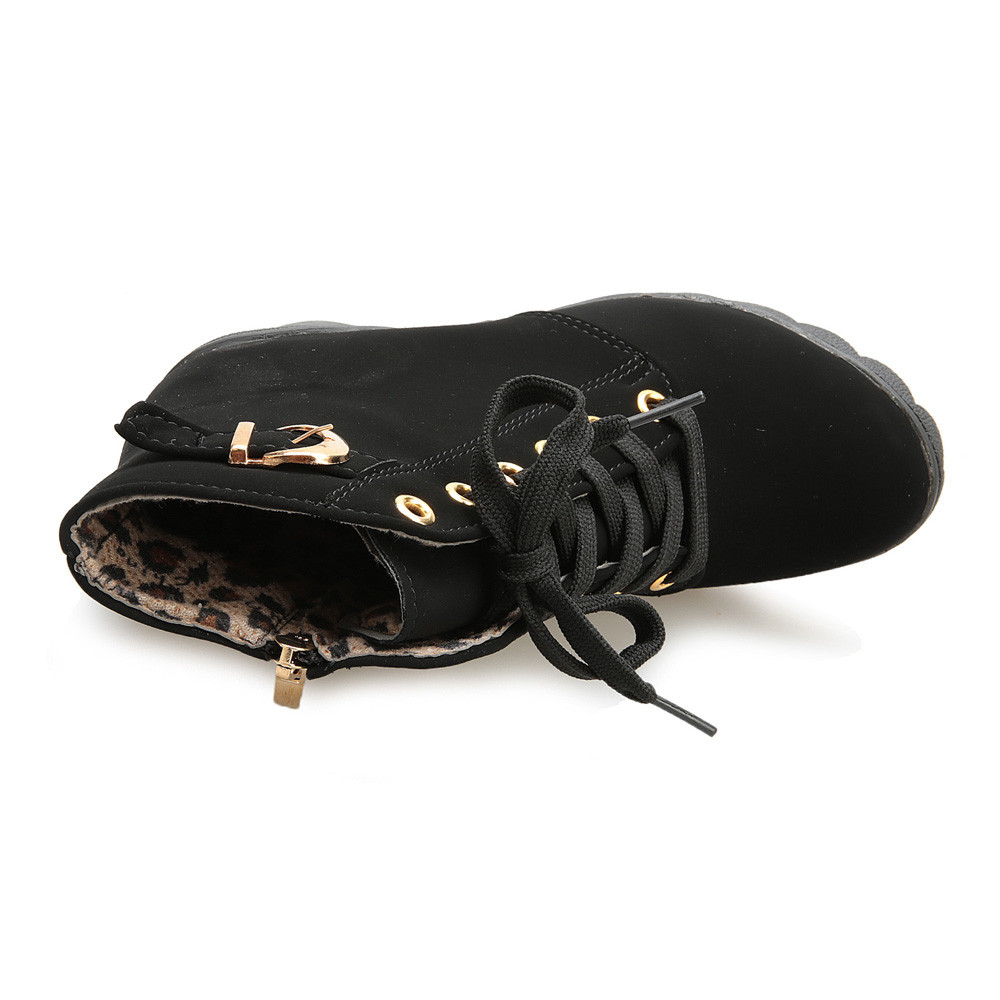 HTB1Mt64XnHuK1RkSndVq6xVwpXah - Womens Boots Fashion High Heel Boots