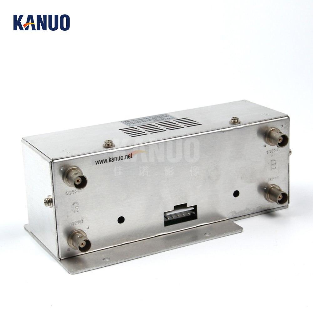 AOM Driver สำหรับ Fuji 330/340/500/550/570 (ควบคุมส่วน) 616C1059602/398C967318 Frontier Minilab อะไหล่-ใน อุปกรณ์เสริมสำหรับสตูดิโอถ่ายภาพ จาก อุปกรณ์อิเล็กทรอนิกส์ บน AliExpress - 11.11_สิบเอ็ด สิบเอ็ดวันคนโสด 1
