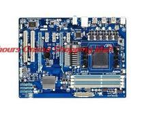 GA-970A-DS3 motherboard DDR3 Socket AM3+ 970A-DS3 USB 3.0 32GB support Desktop motherborad