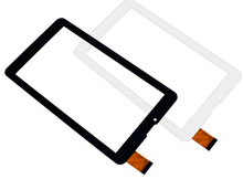 New For 7″ inch Oysters T72ER 3G Tablet touch screen digitizer panel tablet Sensor Glass Replacement Free Shipping