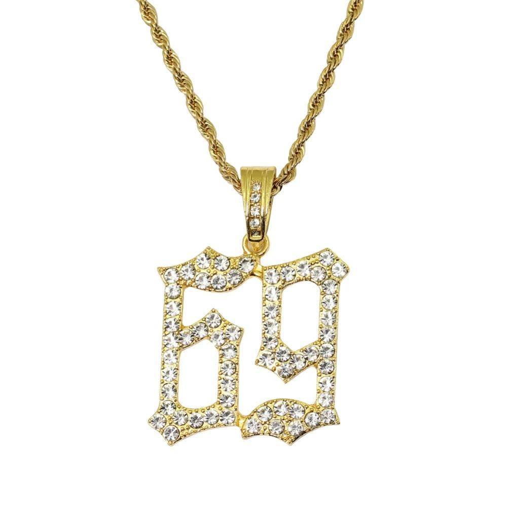 2f619074d best top zidom hip hop list and get free shipping - e16l31hj