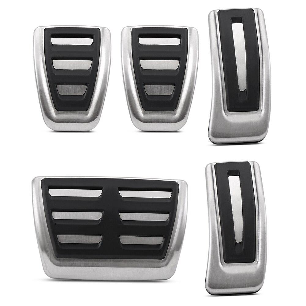 2Pcs 225mm Faux Leather Safety Seat Belt Cover Auto Seatbelt Shoulder Pad Mat Un