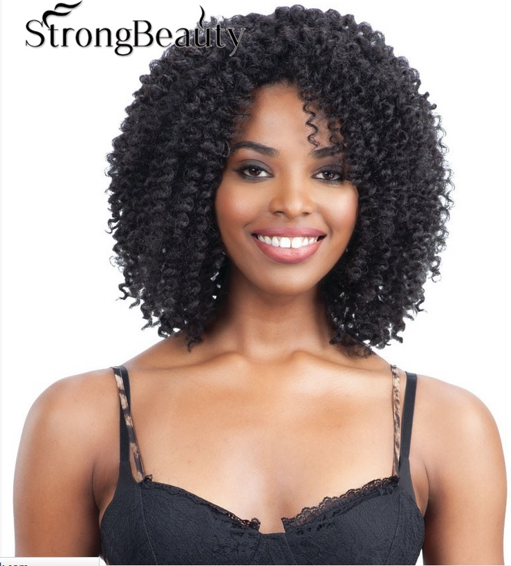 rodding black girls personals Member black girls personals looking for members browse the newest members below to see if you can find your perfect match send a.