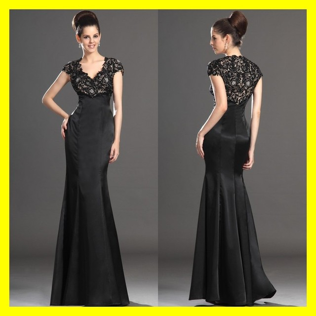 Evening Dress Rental Dresses Online Women Malaysia And Party Trumpet