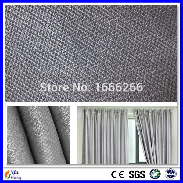Military Grade Emi Fabric Signal Block Fabric Rf Shielding Fabric