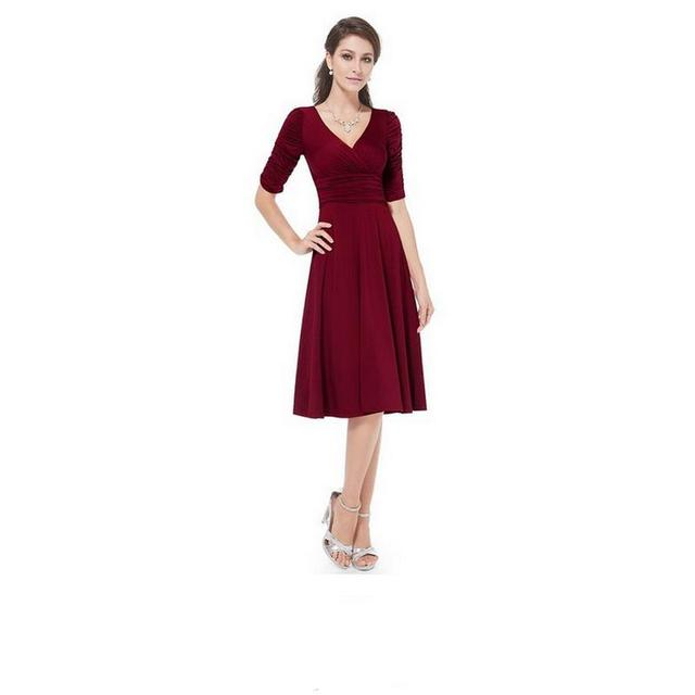 Kleider elegant wien