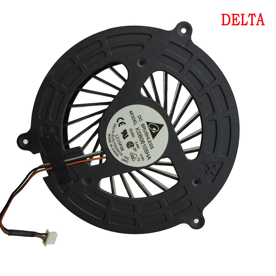 New Original Cpu Cooling Fan For ACER 5350 5750 5750G 5755 5755G P5WE0 V3-571G E1-571 DC Brushless Laptop Cooler Cooling Fan new original ls 7912p for e1 571 e1 531 e1 521 e1 571g e1 531g e1 521g switch power button board with cable test good