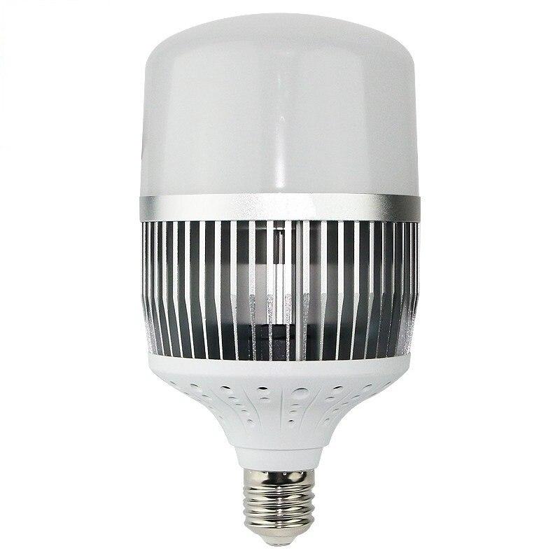 Aliexpress.com : Buy 30W 50W 80W 100W 150W Highbay Bulb
