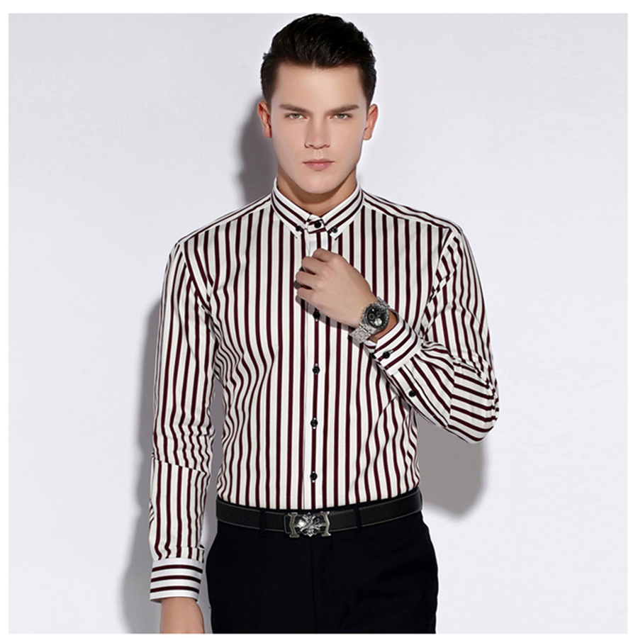 Online Get Cheap High Quality White Shirt -Aliexpress.com ...