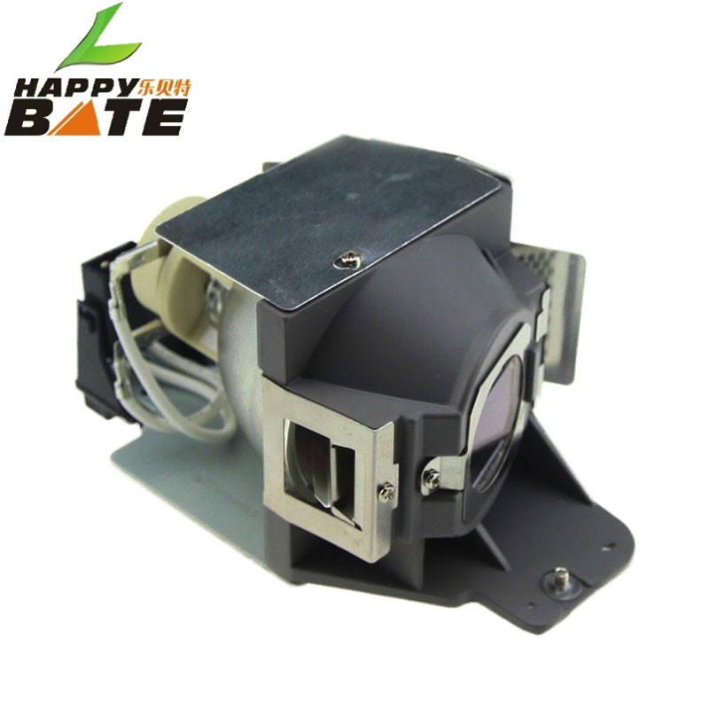 RLC-071 Compatible lamp with housing for V IEWSONIC PJD6253/PJD6383/PJD6383S/PJD6553W/PJD6683W/PJD6683WS happybate rlc 071 compatible projector lamp with housing for viewsonic pjd6253 pjd6383 pjd6383s pjd6553w pjd6683w pjd6683w