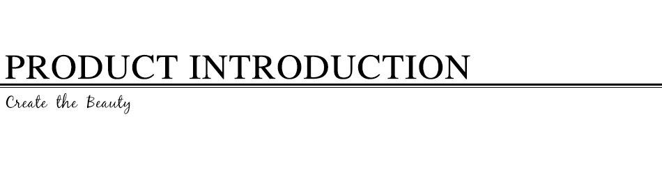 3-产品介绍-Banner