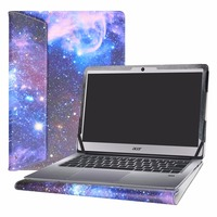 Alapmk Protective Case Cover For 14 ACER SWIFT 3 14 SF314 51 Laptop [Not fit Other Models]