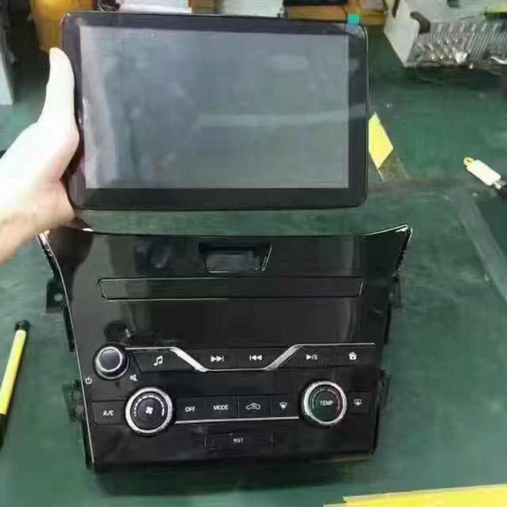 Worldwide delivery 9 inch android head unit in NaBaRa Online