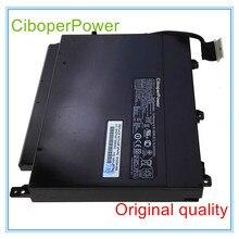 Батарея для 17-w110ng HSTNN-DB7M PF06XL 853294-850 853294-855